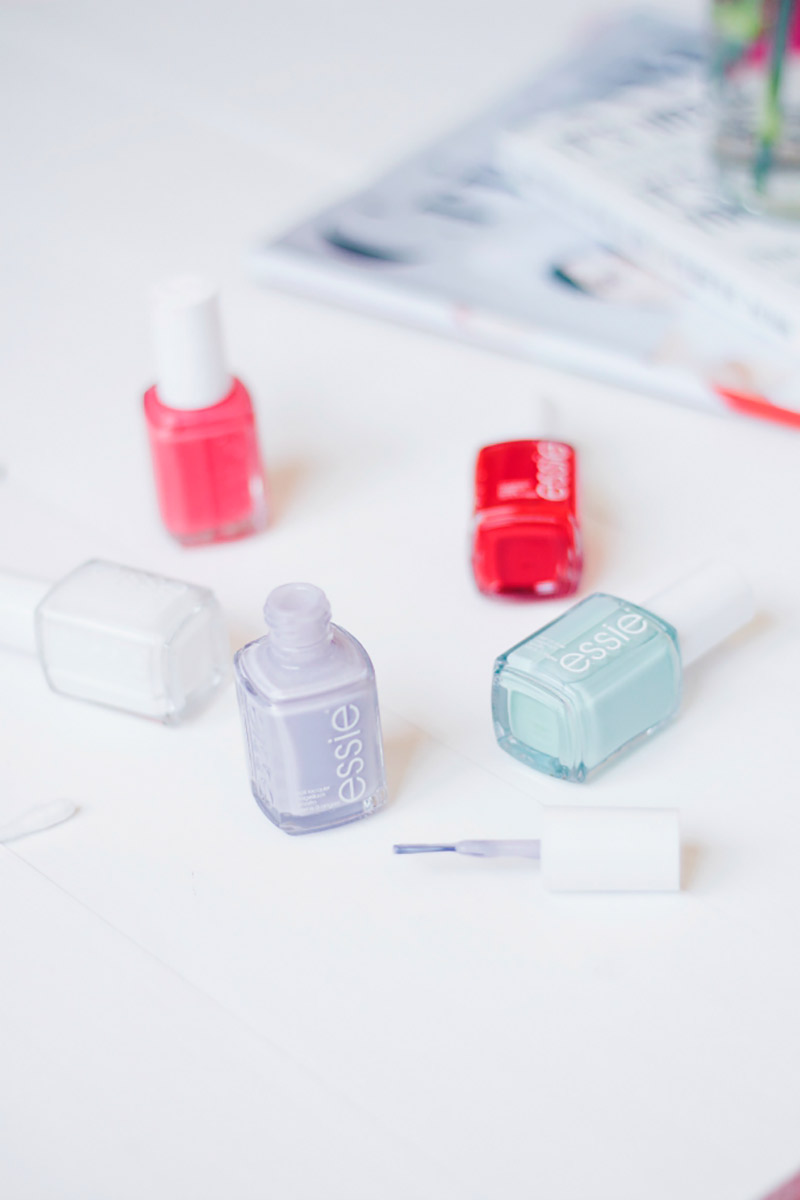 5-Essie-Nail-Polishes-For-Summer-2