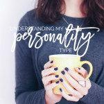 Understanding My Personality Type | why it's important to understand your personality type and what's like being a INFJ
