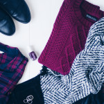 6 Autumn Style Essentials