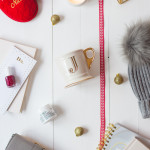 The Notes from Joana's Christmas Gift Guide