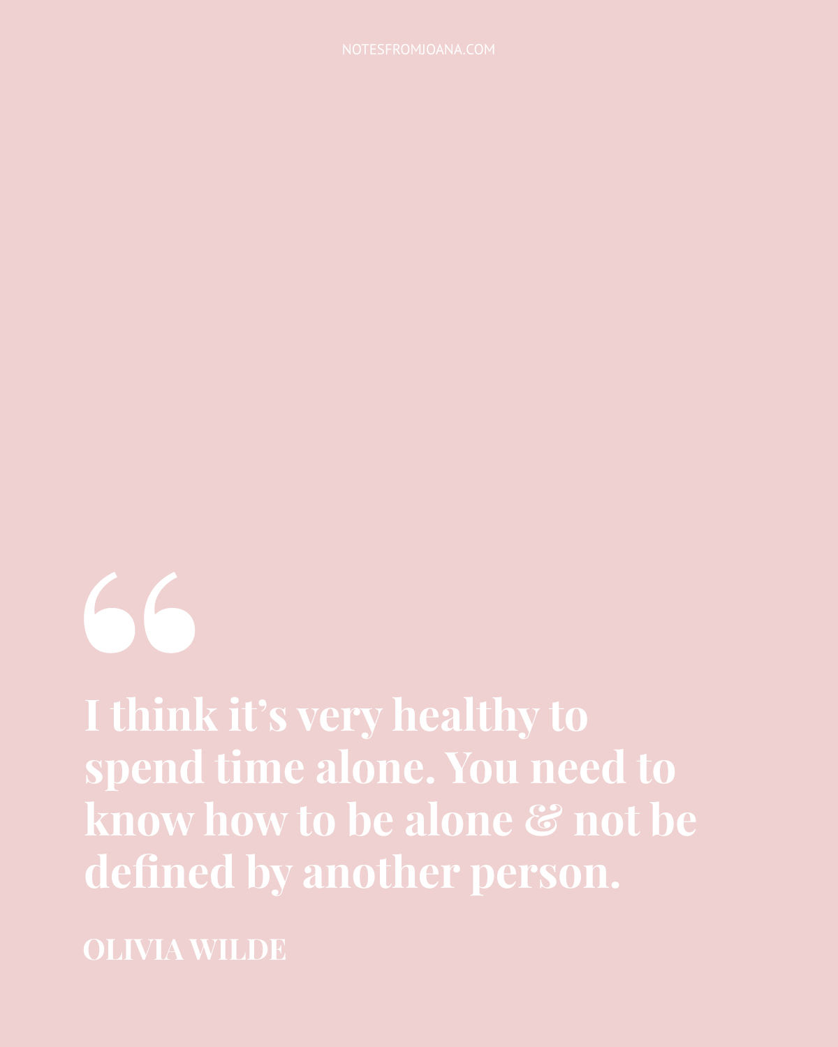 7 Benefits Of Spending Time Alone | Being Alone and Feeling Lonely. #personaldevelopment #selfgrowth #alone Click through to read more!