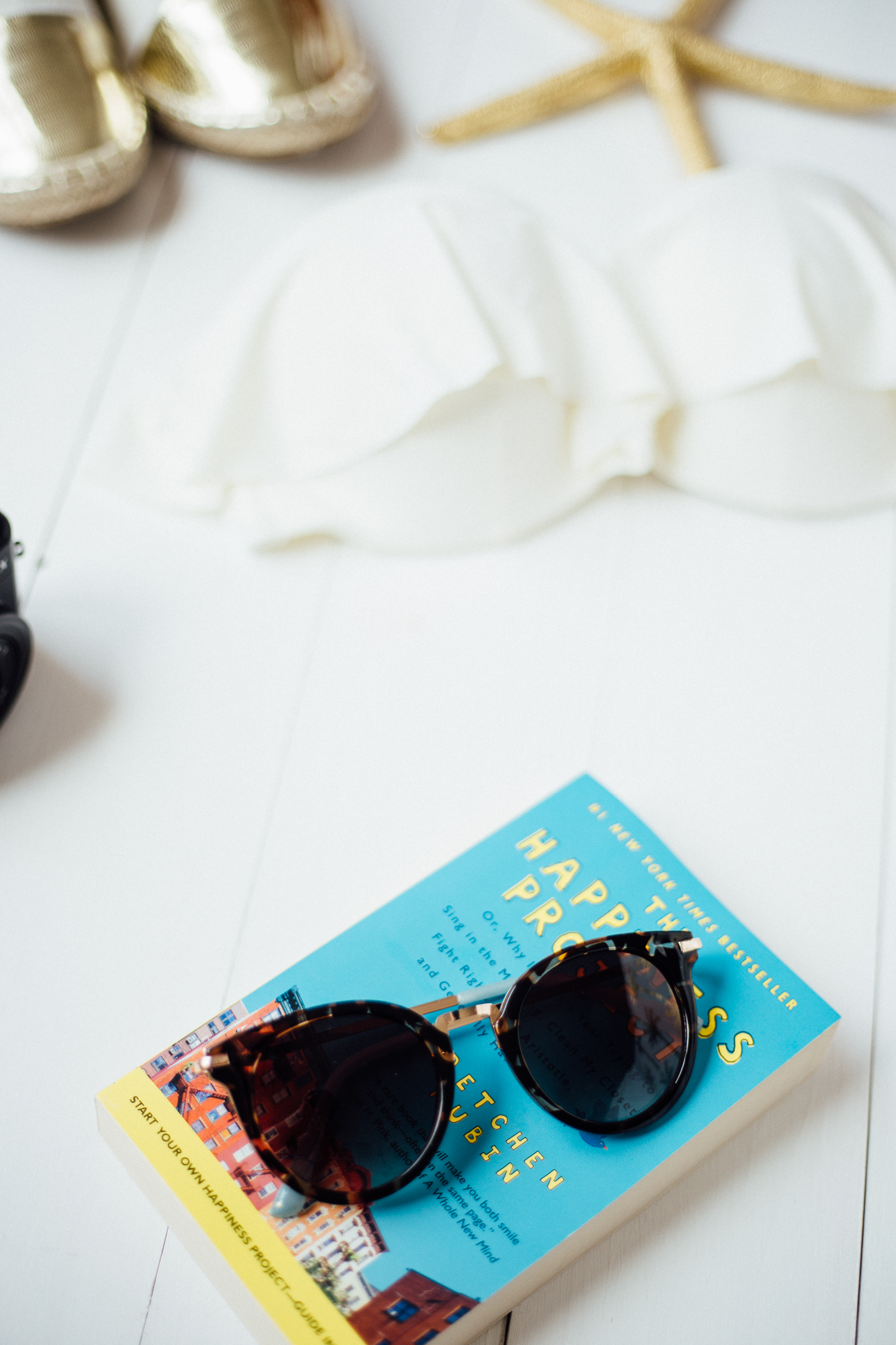 How I Plan To Make The Most Of My Summer   Summer Bucket List. Click through to read more!