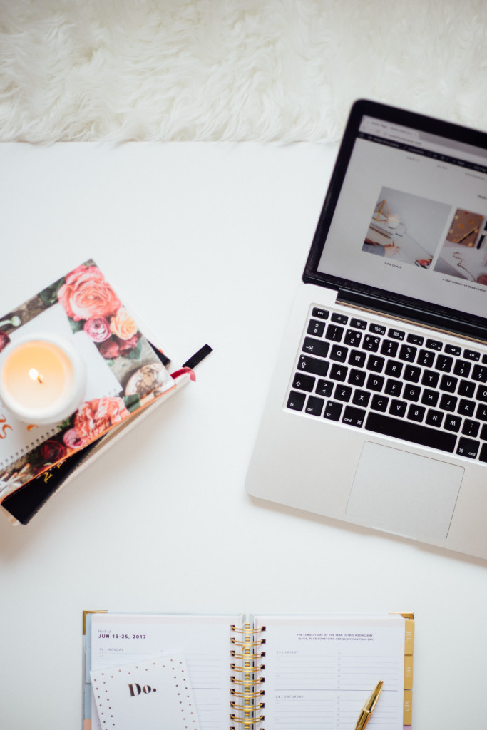 How To Overcome Blogger Burnout & How Avoid It