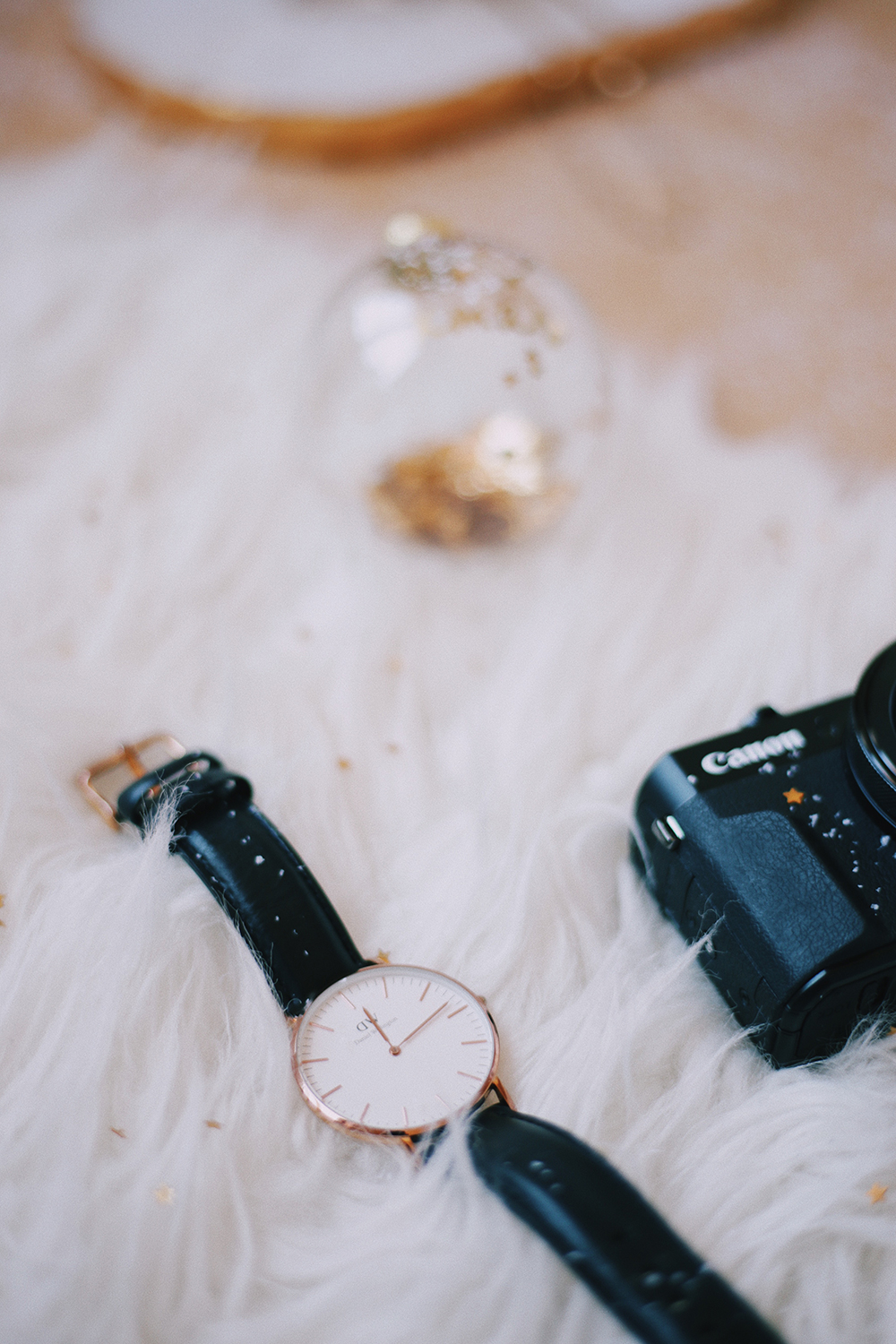 The Christmas Gift Guide For Her