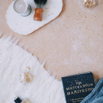 The Christmas Gift Guide For Him // A holiday gift guide for the man in your life, including books, gadgets, and much more!